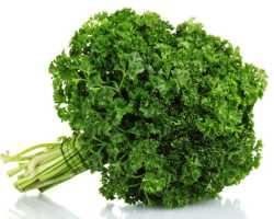 Мини-грядки: 11 идей как сэкономить место и вырастить свежую зелень