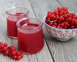 Сохранить красную смородину свежей надолго невозможно, а вот приготовить из нее вкусные десерты и напитки — пожалуйста. Предлагаю несколько интересных вариантов