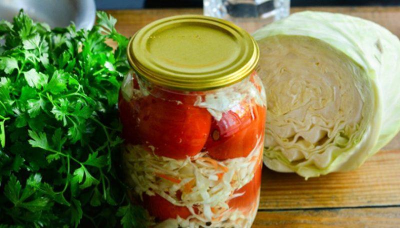 Засолка капусты – как солить капусту, классические и необычные рецепты заготовки