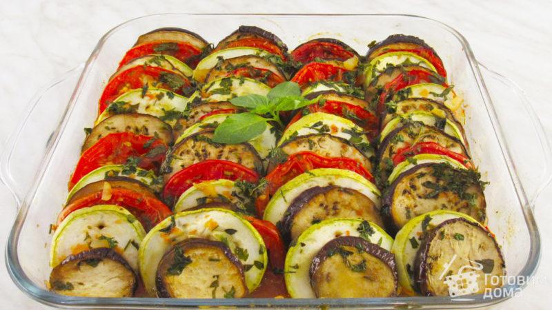 Рецепты из кабачков: в духовке, на сковороде, оладьи, с фаршем, с сыром, консервированные