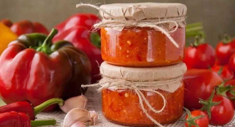 Консервация хрена – рекомендации и рецепты заготовки в домашних условиях