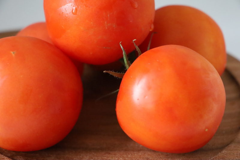 Лучшие сорта и гибриды томатов для вашего огорода