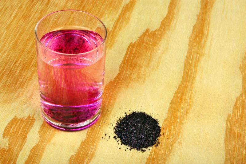 Лечение роз от вредителей и болезней без опасной «химии» — результативные народные средства