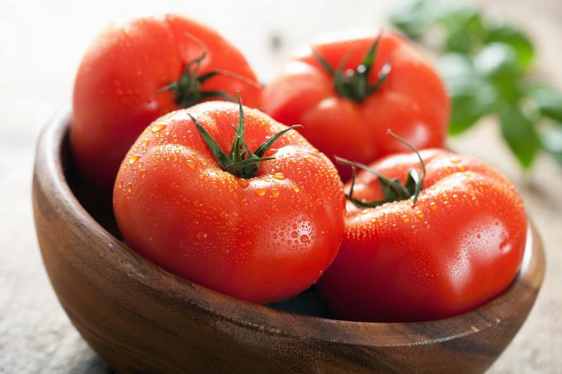 Король ранних — скороспелый томат с крупными плодами